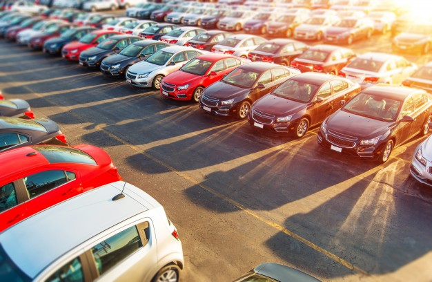 کارشناسی خودرو آنلاین